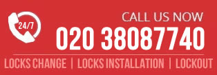 contact details Southwark locksmith 020 38087740
