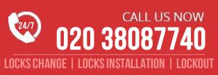 contact details Southwark locksmith 020 3808 7740