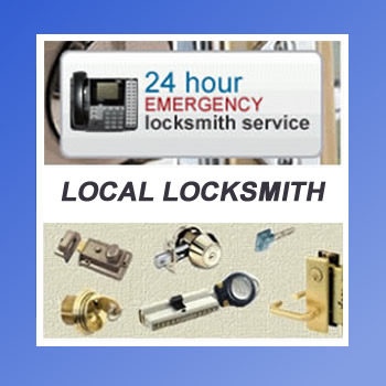 Emergency Locksmith South Bank